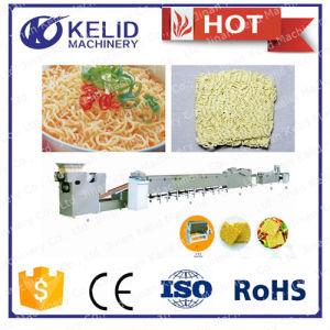 New Condition High Consumption Mini Noodles Making Machine pictures & photos