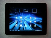 MID-070-RK2918 Tablet PC
