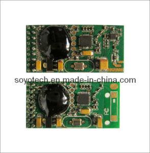 Digital Wireless Audio Module pictures & photos