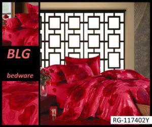 Bedding Set (RG-117402Y)