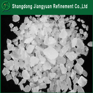 High Quality Aluminium Sulfate17% for Drinking Water Treatment pictures & photos