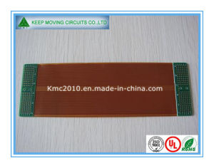 2-Layer Fr4 Rigid-Flex PCB for Wireless Routers pictures & photos