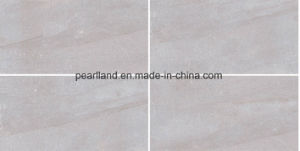 Morden House Design 20mm Thickness Thin Porcelain Tiles pictures & photos