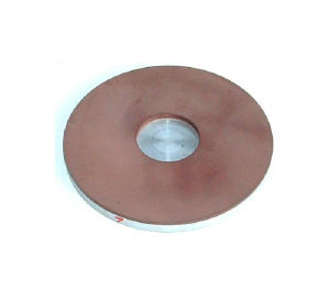 Magnetic Diamond Grinding&Polishing Disc pictures & photos