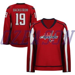 OEM/ODM Custom Wholesale Cheap Team Set Ice Hockey Jersey pictures & photos
