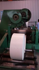 Elevator Belt PVC Belt Conveyor Belt pictures & photos