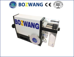 High Precision Pneumatic Stripping Mini Machine pictures & photos