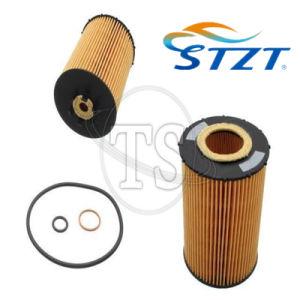 Auto Parts Oil Filter for BMW E60 E70 pictures & photos