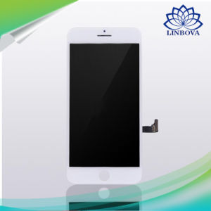 LCD Display Touch Screen No Dead Pixel for Tianma AAA iPhone 5 6 7 8 Series Mobile Phone LCD Screen pictures & photos