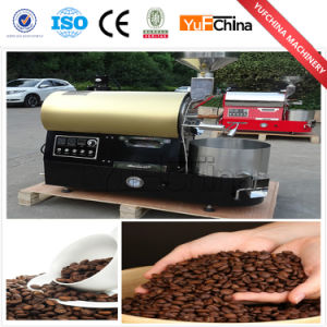 Big Discount for 3kg Coffee Roaster pictures & photos