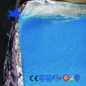 Sheet Molding Compound for safety Cap (SMC) pictures & photos