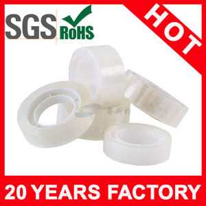 BOPP Stationery Adhesive Tape (YST-ST-005) pictures & photos