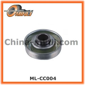 Special Timing Metal Pulley for Popular Sale (ML-CC004) pictures & photos