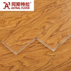The Best Price High-Pressure Decorative HPL /Laminate Flooring (AS18211) pictures & photos