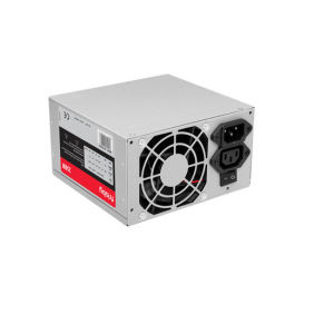 8cm Lower End Power Supply (ATX 200W) pictures & photos