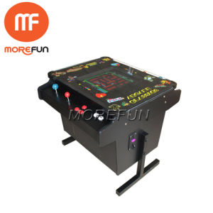 China Mini Galaga Empty Japanese Arcade Machines Cabinet for Sale ...