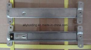 Elastic Casement Hinge (CHE-B) for Aluminum Window pictures & photos