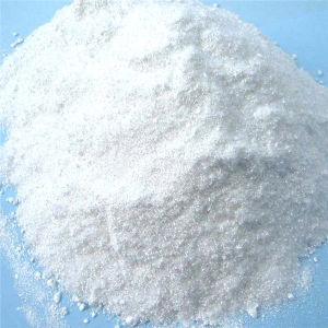 Top Steroids Powder Testosterone Cypionate Powder Price Wholesale pictures & photos