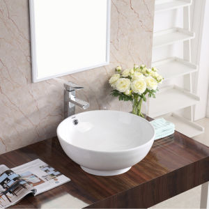 Sanitary Ware, Vessel Sink (6013)