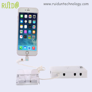 Alarm Sensor for Mobile Phone pictures & photos