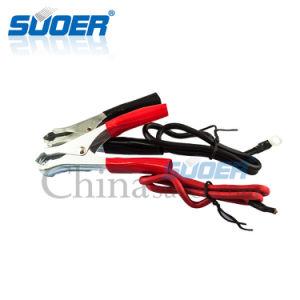Suoer 12V 220V DC AC Solar Power Inverter (SAA-D1000A) pictures & photos