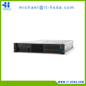 826565-B21 Dl380 Gen10 4114 1p 32g 8sff Server for Hpe pictures & photos