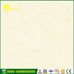 Building Material Polished Porcelain Ceramic Tiles with CE pictures & photos