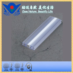 Xc-308GB Bathroom Adhesive Tape pictures & photos