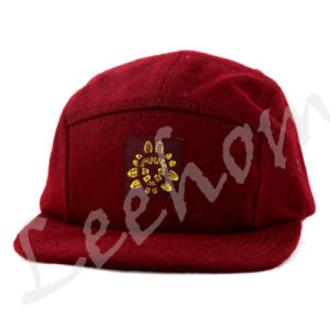 Snapback New Fashion Era Wholesale Baseball Hats pictures & photos