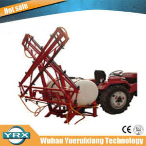 Agriculture Pump Sprayer Most in China pictures & photos