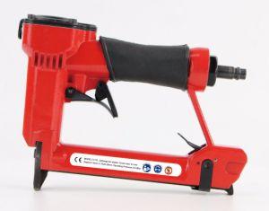 "Pneumatic Tools Gauge 22 5/8""Fine Crown Stapler Fs7116 pictures & photos"