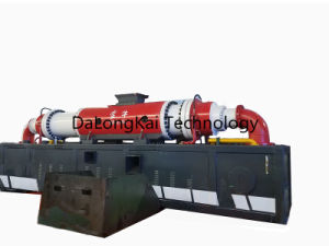 Y83-400 Series Scrap Metal Briquetting Machine pictures & photos