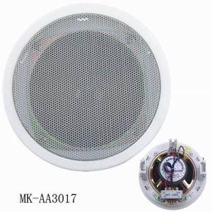 Ceiling Speaker (MK-AA3017)