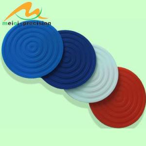 Cup Holder-Round