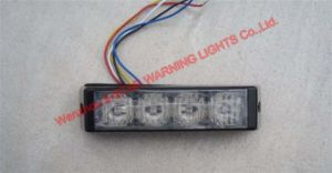 LED Lighthead Warning Light pictures & photos