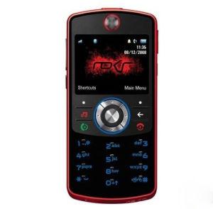 Mobile Phone EM30