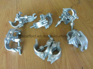 British Type Double Scaffolding Coupler (FF-0013) pictures & photos