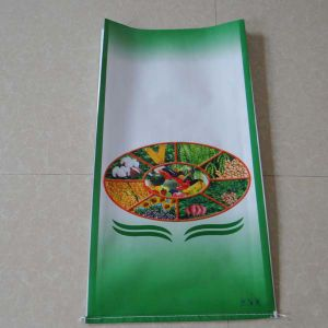Agriculture Packaging Bags