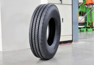 All Steel Radial Truck & Bus Tyre Constancy TBR903 (13R22.5-18) pictures & photos