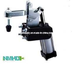 Cm Welding Toggle Clamp