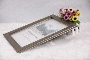Aluminum Advertisement Frame (ALK-30B) pictures & photos