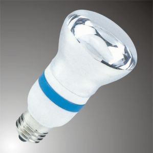 Energy Saving Lamp - R63