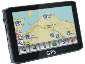 GPS (PG-5030)