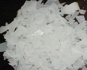 Syinyan Aluminium Sulphate 17