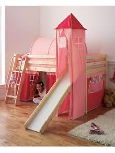 Bunk Bed (503)