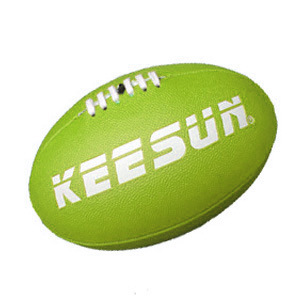Football (RAM9003) pictures & photos