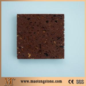 Multi Stellar Color Quartz Stone Hot Sale Price pictures & photos