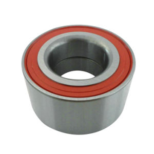 TS14949 Cerfiticated Wheel Bearing for FIAT 7703090353