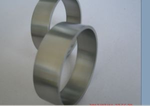 High Quality Tungsten Ring pictures & photos