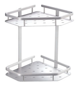 Bathroom Accessories/Bathroom Fitting Rack/Sanitary Ware (Wg088-D-1)